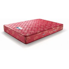 Deals, Discounts & Offers on Furniture - Springfit Single Spring Mattress
