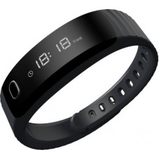 Deals, Discounts & Offers on Electronics - Flat 12% off on Intex FitRist