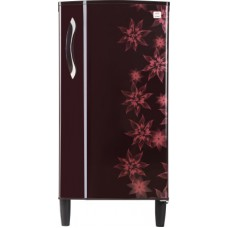 Deals, Discounts & Offers on Home Appliances - Godrej 185 L Direct Cool Single Door Refrigerator