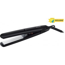 Deals, Discounts & Offers on Women - Philips HP8303 Selfie Hair Straightener