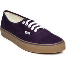 Deals, Discounts & Offers on Foot Wear - Vans Casual Shoes