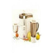 Deals, Discounts & Offers on Home & Kitchen - Sujata Powermatic Plus 810 W Juicer Mixer Grinder