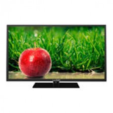Deals, Discounts & Offers on Televisions - Lloyd L20Am 51Cm (20) Hd Led Television