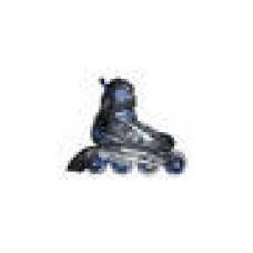 Deals, Discounts & Offers on Auto & Sports - Nivia Super Inline Skates