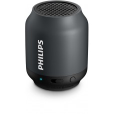 Deals, Discounts & Offers on Electronics - Philips BT50B Wireless Portable Bluetooth Speaker