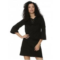 Deals, Discounts & Offers on Women Clothing - Upto 40% offer on women dress