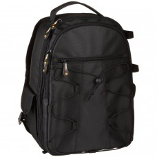 Deals, Discounts & Offers on Accessories - Basics Backpack for Cameras and Accessories