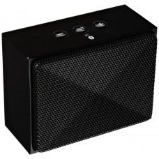 Deals, Discounts & Offers on Electronics - Basics Mini Bluetooth Speaker