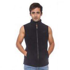 Deals, Discounts & Offers on Men Clothing - Pepe Blue Men Jacket