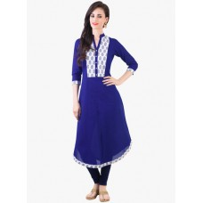 Deals, Discounts & Offers on Women Clothing - Flat 50% + extra 40% Off