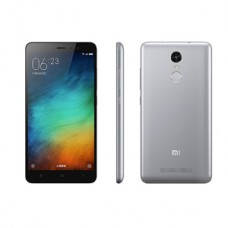 Deals, Discounts & Offers on Mobiles - Xiaomi Redmi Note 3 @Rs.10799