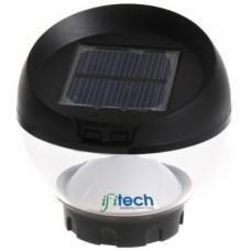 Deals, Discounts & Offers on Home Appliances - IFITech SLMR302 Emergency Lights