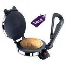 Deals, Discounts & Offers on Home & Kitchen - Flat 77% off on Eagle Roti Maker