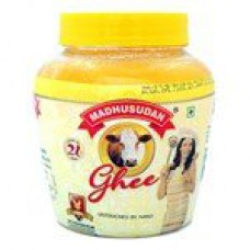 Askmegrocery Offers and Deals Online - Get flat Rs.150 off on min purchase Rs.1500