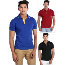 Deals, Discounts & Offers on Men Clothing - Classic Premium Collection Combo
