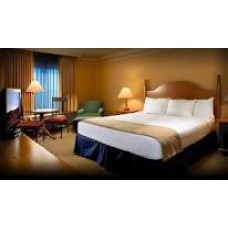 Deals, Discounts & Offers on Hotel - Flat 20% Cashback on Hotels Booking