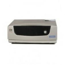 Deals, Discounts & Offers on Electronics - Luminous Pure Sine Wave Home Ups, 1500VA
