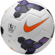 Deals, Discounts & Offers on Sports - Nike Strike PL Football