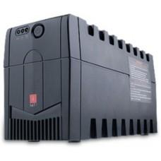 Deals, Discounts & Offers on Computers & Peripherals - iBall NIRANTAR UPS-621 UPS