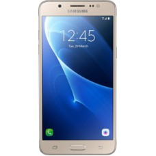 Deals, Discounts & Offers on Mobiles - Samsung Galaxy J5 - 6
