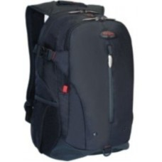 Deals, Discounts & Offers on Computers & Peripherals - Targus Terra Backpack 15.6 inch