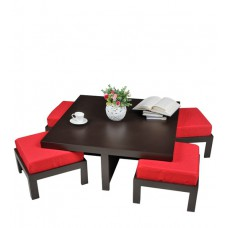 Deals, Discounts & Offers on Furniture - Flat 30% off on Furniture Products
