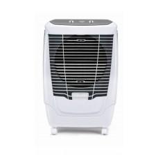 Deals, Discounts & Offers on Home Appliances - Maharaja Whiteline Atlanto 45 L Desert Air Cooler