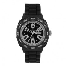 Deals, Discounts & Offers on Men - maxima fibre sports day date watch