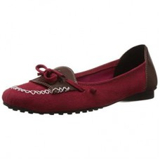 Deals, Discounts & Offers on Foot Wear - Footwear Starting at Rs. 349