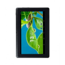 Deals, Discounts & Offers on Tablets - Datawind Vidyatab 4gb