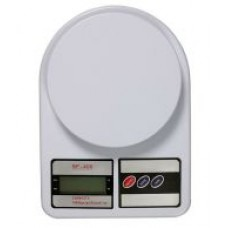 Deals, Discounts & Offers on Home & Kitchen - Shopper52 Electronic Digital Kitchen Weighing Scale 10kg/1Kg for Kitchen Use