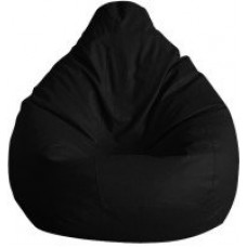 Deals, Discounts & Offers on Furniture - Comfort Bean Bags XXL Bean Bag With Bean Filling