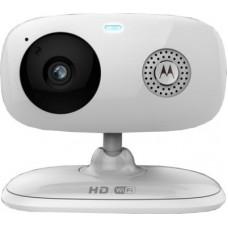 Deals, Discounts & Offers on Home Improvement - Motorola Focus 66 - Smart Monitoring System