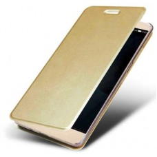 Deals, Discounts & Offers on Mobile Accessories - Flat 70% off on  Cases & Covers