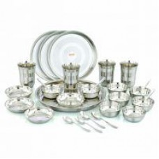 Deals, Discounts & Offers on Home & Kitchen - Pigeon Brand Store-Upto 60% Off