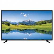 Deals, Discounts & Offers on Televisions - Sansui SMC50FH16X 50 Inches Full HD LED TV