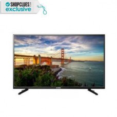 Deals, Discounts & Offers on Televisions - Upto 70% off + Rs. 100 cashbacks via mobikwik on DAIWA D3200 (32 inch) 80cm LED TV