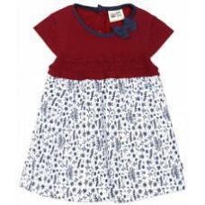Deals, Discounts & Offers on Kid's Clothing - Get 100% Cashback on your purchase