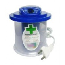 Deals, Discounts & Offers on Health & Personal Care - Flat 72% off on Steamer-Vaporizer