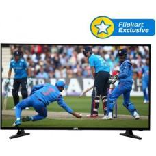 Deals, Discounts & Offers on Televisions - BPL Vivid 101cm (40) Full HD LED TV