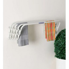 Deals, Discounts & Offers on Home Improvement - Deneb Tulip Iron Clothes Dryer