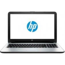 Deals, Discounts & Offers on Laptops - HP 15-ac650TU V5D75PA Core i5 Notebook