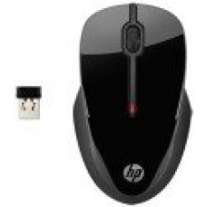 Deals, Discounts & Offers on Computers & Peripherals - Upto 50 % off on Mouse