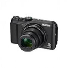 Deals, Discounts & Offers on Cameras - Nikon Coolpix S9900 16.0 MP Digital Camera