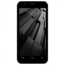 Deals, Discounts & Offers on Mobiles - Intex Cloud Force Dual Sim Smart Phone