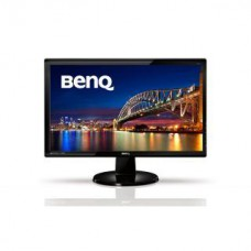 Deals, Discounts & Offers on Computers & Peripherals - BenQ VW2245Z Flicker Free LED Monitor