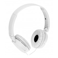 Deals, Discounts & Offers on Mobile Accessories - Sony MDR-ZX110A Headphone Without Mic