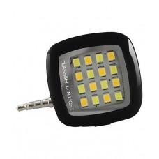 Deals, Discounts & Offers on Cameras - Generic Mobile Selfie LED Flash Light