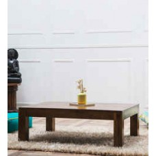 Deals, Discounts & Offers on Furniture - Flat 30% OFF all Furniture products.