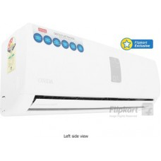 Deals, Discounts & Offers on Electronics - Onida 1 Ton 3 Star Split AC
